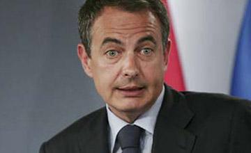 Zapatero: La mentira como método.