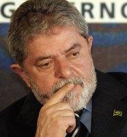 AMÉRICA. Lula, arquitecto del neocastrismo.