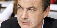 El timo de Zapatero: sus propuestas en el Debate sobre el estado de la Nación se quedan en humo.