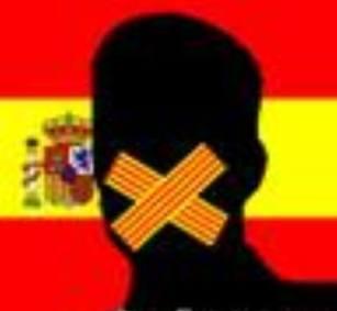 Cuando la historia ilumina el presente. Cataluña victima de sus demonios internos.