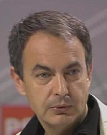 El Gobierno de Zapatero (PSOE)recorta un 9% las prestaciones para la protección familiar.