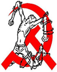 ¿Es el comunismo una secta?