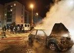 Francia. ¡Es la yihad, idiotas!