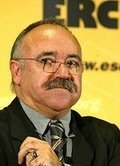 La Caixa también perdonó 2,7 millones de euros a ERC con el tripartito ya en el poder.