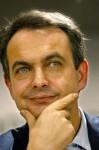 Altos cargos del PSOE entre ellos Alfonso Perales, firmaron el crédito.