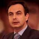 El plan de Zapatero tras el bofetón de Montilla: PSN-Nafarroa Bai y PSE-PNV