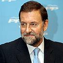 El PP obtiene 2.879 alcaldes por mayoría absoluta frente a los 2.329 del PSOE.