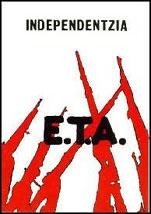 ETA asesina a tiros a un empresario del AVE vasco en un municipio de ANV .