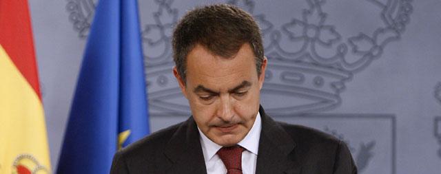 Remodelación gubernamental. Solchaga propone a Pedro Pérez como sustituto de Solbes.