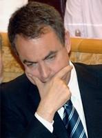 Engaño en las cifras de parados. Cómo maquilla el Ministerio de Trabajo (PSOE) el paro registrado en el INEM.