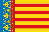 Pretenden que el Reino de Valencia lo fundaron los moros.
