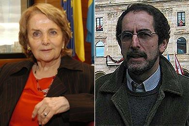El arquitecto pega un pelotazo de 600.000 € en el Ayuntamiento socialista (PSOE) de Gijón.