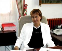 LOCALIDAD DE ZARAGOZA . La alcaldesa (PAR) de La Muela y otras 17 personas, detenidas por corrupción urbanística.