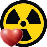 10 razones para el ¿nucleares? si gracias…