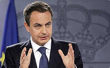 El debate sobre el Estado de la Nación, le salió a ZP por la culata.