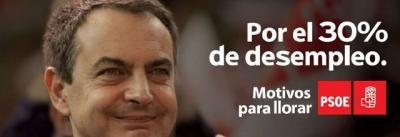 Mientras ZP pregonaba la austeridad en el G-20, su comitiva pagaba 630 euros la noche de hotel.