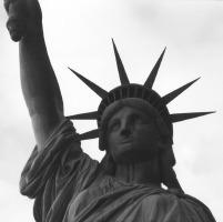 QUÉ TENEMOS (¿Y VALORAMOS?) LOS OCCIDENTALES. Por la libertad.