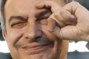 El PSOE ya tiene candidato para 2012.