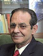 Entrevista a  Aquilino Polaino,  Catedrático de Psicopatología.