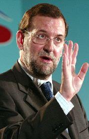 España ni se rompe ni se vende.
